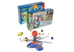 Science Educational Kits