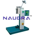 Electric Conduit Testing Equipment