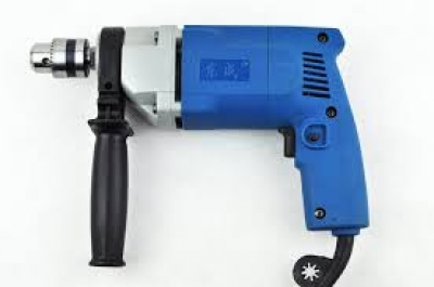 POWER HAND  DRILL ACCESSORIES
