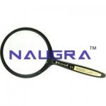 Magnifiers Laboratory Equipments Supplies