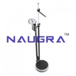 Physician Scale Laboratory Equipments Supplies