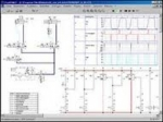 PNEUMATIC CIRCUIT SIMULATION AND TEACHING PACKAGE, ADDITIONAL LICENSES
