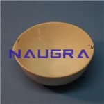 Evaporating Dishes, Porcelain Laboratory Equipments Supplies