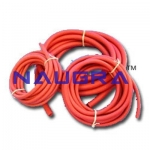 Laboratory Rubber Tubing & Corks Laboratory Equipments Supplies