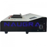 EPROM Gang Programmer-2 For Electrical Lab Training