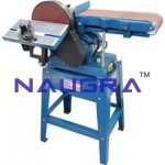 Profile Projector Laboratory Equipments Supplies