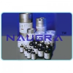 Analytical & Laboratory Reagents