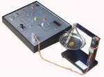 MEASUREMENT OF LOAD USING LOAD CELL TRAINER KIT