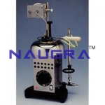 Pensky Martin Flash Point Apparatus For Testing Lab