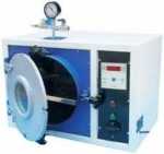 Vacuum Oven Laboratory Equipments Supplies