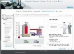 e-learning software for process automation