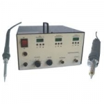 Digital Rework Station 3 In One For Electrical Lab Training
