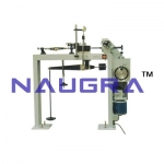 Direct Shear Tester For Testing Lab