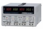 Programmable Power Supply - DC/AC