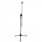 Send us your enquiry for Tripod Stand