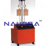 Photoresist Dip Coating Machine For Electrical Lab Training