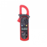 DIGITAL and ANALOGUE CLAMP ON METER