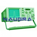 Spectrum Analyzer 1050MHz For Testing Lab