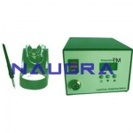 Lead Free Soldering Station For Electrical Lab Training