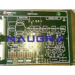 Qam Trainer Kit For Electrical Lab Training