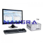 WinTest Material Testing System For Testing Lab