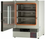 Laboratory Ovens Laboratory Equipments Supplies