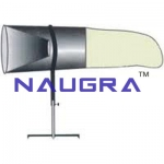 Aerial Insect Trap Laboratory Equipments Supplies
