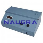 Nephelo Meters & Turbidity Meters Laboratory Equipments Supplies