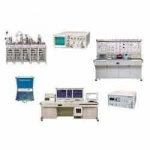 Electrical Engineering Equipments