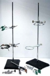 Stands - Bossheads & Clamps