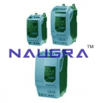 AC VVVF Drive Module For Electrical Lab Training