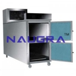 Chamber Laboratory Equipments Supplies