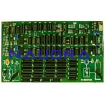 Consumer Electronics Trainers For Electrical Lab Training