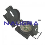 Directional Compass Laboratory Equipments Supplies
