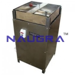 Jominy End Quench Apparatus Laboratory Equipments Supplies