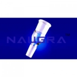 Expansion Adapters Laboratory Equipments Supplies