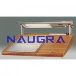Tracer Laboratory Equipments Supplies