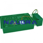 Inverter Trainer For Electrical Lab Training