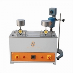 Hot Deformation Tester For Testing Lab