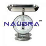 Pedestral Scale Laboratory Equipments Supplies