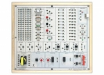 Industrial Electronics Trainer
