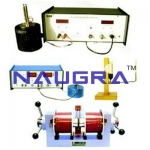 Material Science Lab Trainers For Electrical Lab Training