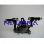 Spectrometer Laboratory Equipments Supplies