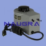 Auto Transformer For Electrical Lab Training