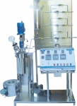 Autoclaves for Corrosion Testing
