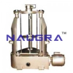 Sieve Shaker - Rotap For Testing Lab