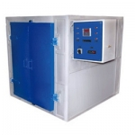 Industrial Ovens Laboratory Equipments Supplies