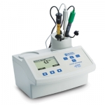 Ion Specific Meters Laboratory Equipments Supplies