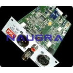 Adc Interface Card For Electrical Lab Training