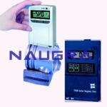 Surface Roughness Tester For Testing Lab